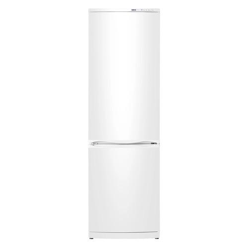 Холодильник АТЛАНТ XM-6024-031, двухкамерный, белый недорого