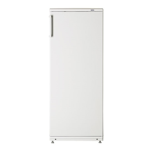 Фото - Холодильник АТЛАНТ MX-5810-62, однокамерный, белый морозильная камера атлант 7201 100