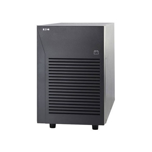 Батарея для ИБП EATON 9130 1000 Tower EBM [103006438-6591] topperr a 1614 color