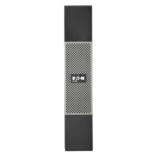 Фото - Батарея для ИБП EATON 5PX 48 RT EBM 48В [5pxebm48rt] батарея eaton 5px ebm 72v rt3u 72в для 5px 5pxebm72rt3u