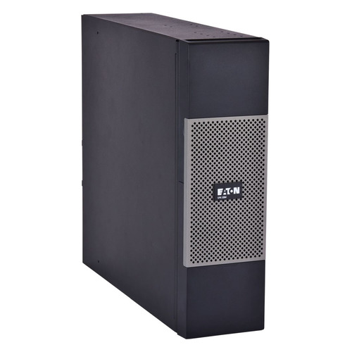 Батарея для ИБП EATON 5PX EBM 72V RT3U 72В [5pxebm72rt3u] ибп eaton 9px 5000i rt3u netpack 5000va 9px5kirtn