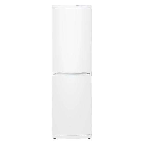 Холодильник АТЛАНТ XM-6025-031, двухкамерный, белый недорого
