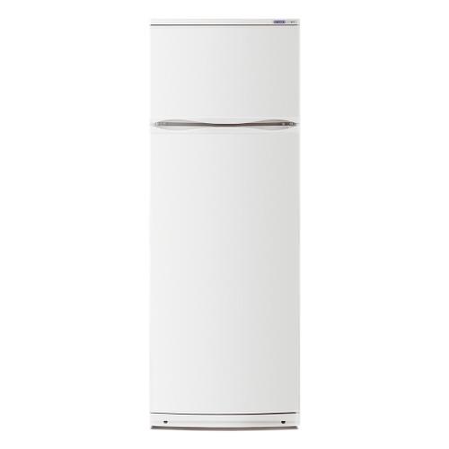 лучшая цена Холодильник АТЛАНТ 2826-90, двухкамерный, белый