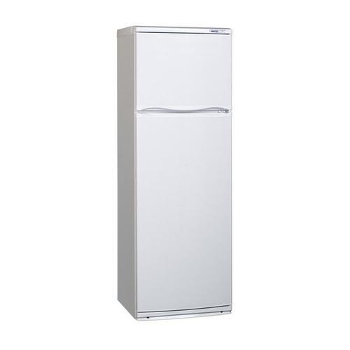 лучшая цена Холодильник АТЛАНТ 2819-90, двухкамерный, белый