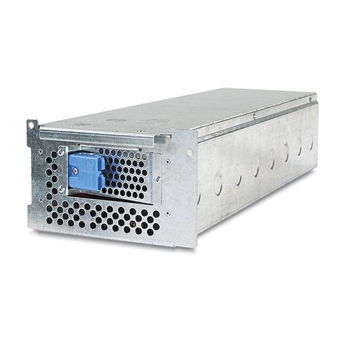 Батарея для ИБП APC APCRBC105 батарея для ибп apc apcrbc105