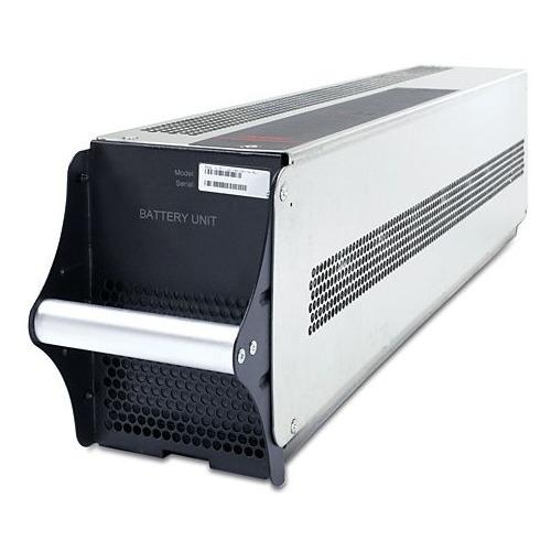 Батарея для ИБП APC SYBTU2-PLP для APC apc m10 white