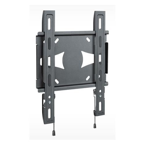 цена на Кронштейн для телевизора HOLDER LCDS-5045, 19-40, настенный, фиксированный