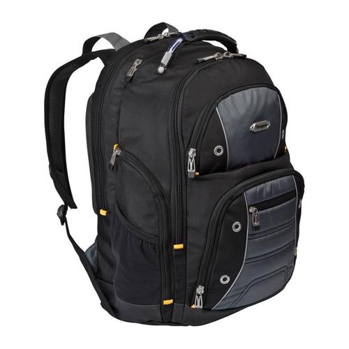 Рюкзак 15.6 TARGUS TSB238EU, черный рюкзак для ноутбуков с диагональю 14 15 6 дюймов aoweini bs 003