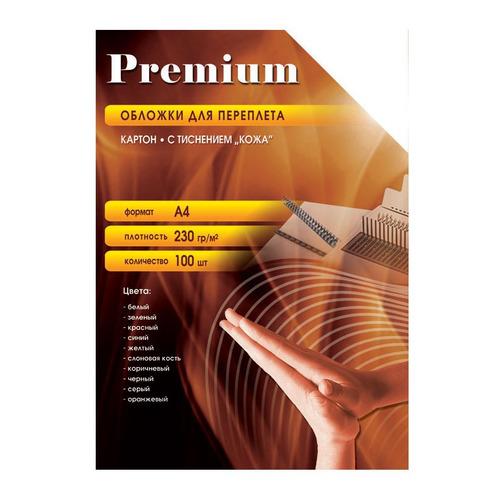 Обложка OFFICE KIT СBKA400230, A4, 230г/м2, 100, черный обложки office kit сbka400230 а4 230г м2 картон под кожу черный 100шт