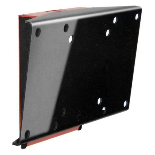 Кронштейн для телевизора HOLDER LCDS-5061, 19-32
