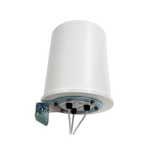 Антенна HP J9720A всенаправленная, однодиапазонная всенаправленная антенна ax 2409r mimo 2x2 omni