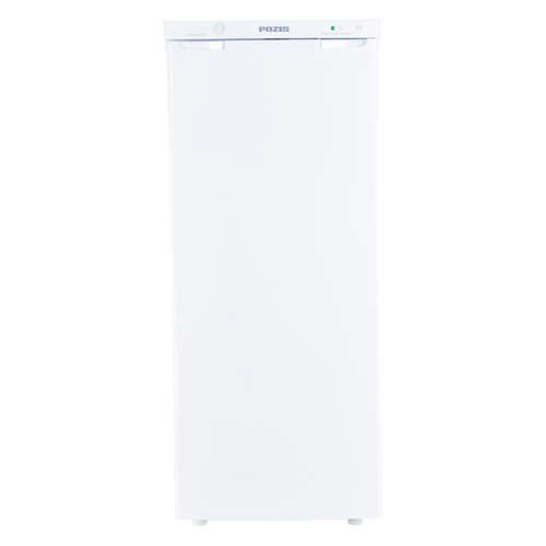 Холодильник POZIS RS-405, однокамерный, белый