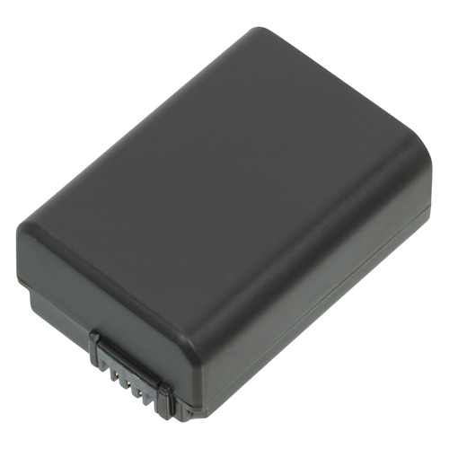 Фото - Аккумулятор ACMEPOWER AP-NP-FW50, Li-Ion, 7.4В, 850мAч, для зеркальных камер Sony Alpha NEX-3/5/C3 SLT-A33/A35/A55 аккумулятор для ноутбука ibatt asus a32 k55 a41 k55 a33 k55 top k55 ib a306 ib a306h 11 1306 0b110 00050400 0b110 00050600 ib a306x