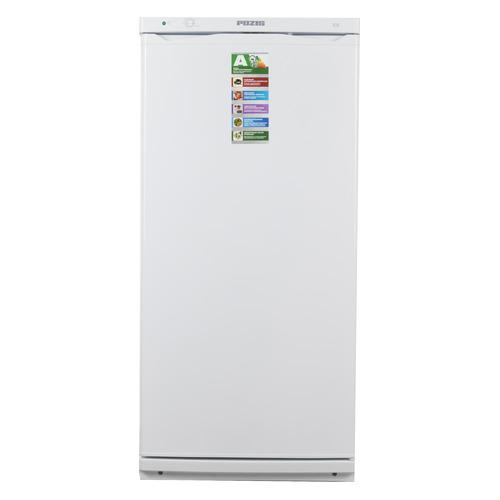 Холодильник POZIS 404-1, однокамерный, белый [078cv]