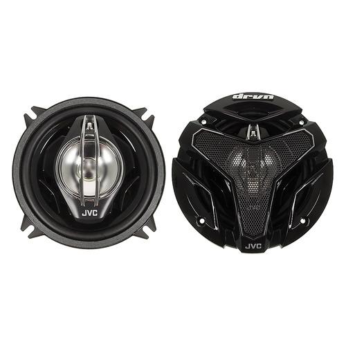 цена на Колонки автомобильные JVC CS-ZX530, 13 см (5 дюйм.), комплект 2 шт. [cs-zx530u]