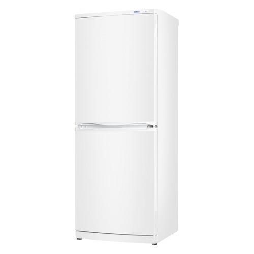 Холодильник АТЛАНТ XM-4010-022, двухкамерный, белый недорого