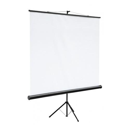 цена на Экран Digis Kontur-C DSKC-1102, 180х180 см, 1:1, напольный