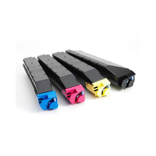Картридж KYOCERA TK-8505K, черный картридж kyocera tk 7205 для kyocera taskalfa 3510i черный
