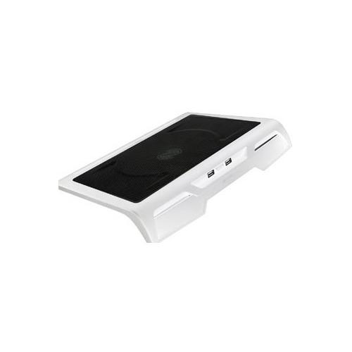 Подставка для ноутбука Titan TTC-G25T/W2 17