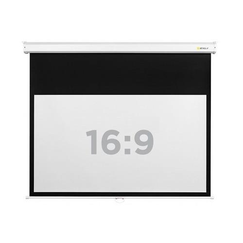 Фото - Экран Digis DSSM-162003, 200х200 см, 16:9, настенно-потолочный автокран нордпласт космический 033 32 см разноцветный