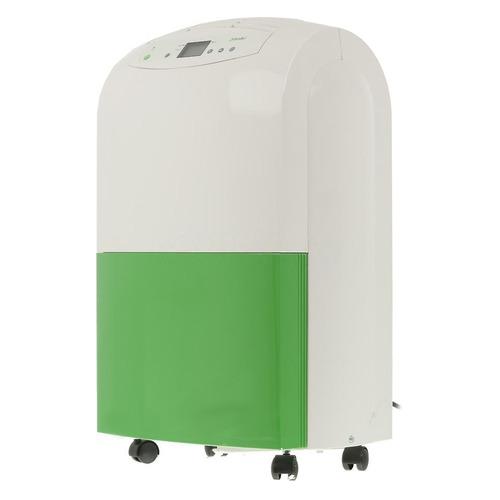 цена на Осушитель воздуха BALLU BDH-30L белый