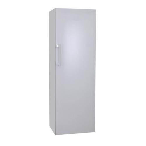 Холодильник LIEBHERR K 4220, однокамерный, белый liebherr k 4220
