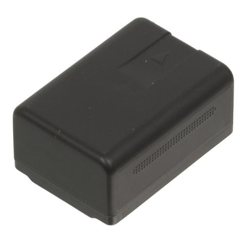 Аккумулятор ACMEPOWER AP-VBK180, Li-Ion, 3.6В, 1700мAч, для видеокамер Panasonic HC-V10/V100/V100M HDC-HS60/HS80/SD40/SD60/SD80/SD90 [ap-vbk-180] цена и фото