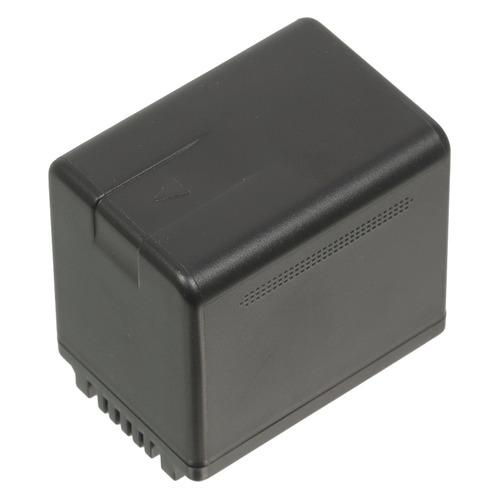 Аккумулятор ACMEPOWER AP-VBK360, Li-Ion, 3.6В, 3400мAч, для видеокамер Panasonic HC-V10/V100/V100M HDC-HS60/HS80/SD40/SD60/SD80/SD90 [ap-vbk-360] цена и фото