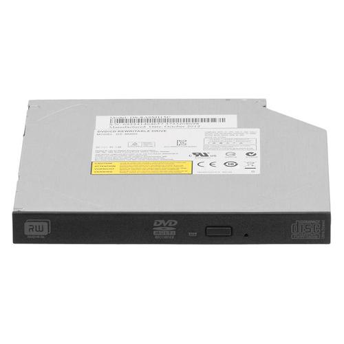 цены Оптический привод DVD-RW LITE-ON DS-8ACSH, внутренний, SATA, черный, OEM