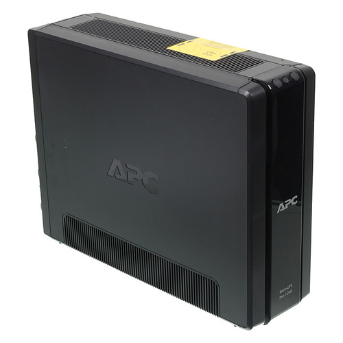 цены на ИБП APC Back-UPS Pro BR1200G-RS, 1200ВA  в интернет-магазинах