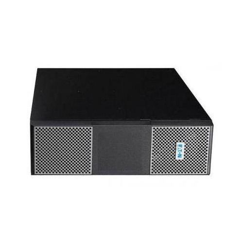 Фото - Батарея для ИБП EATON 9PX EBM 240V [9pxebm240] батарея eaton 5px ebm 72v rt3u 72в для 5px 5pxebm72rt3u