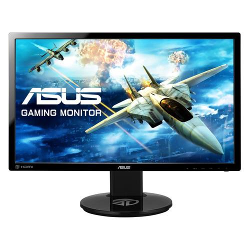 Монитор игровой ASUS VG248QE 3D 24