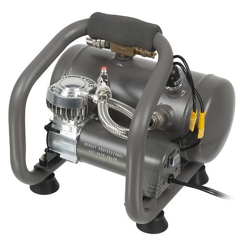 Автомобильный компрессор BERKUT SA-03 цена