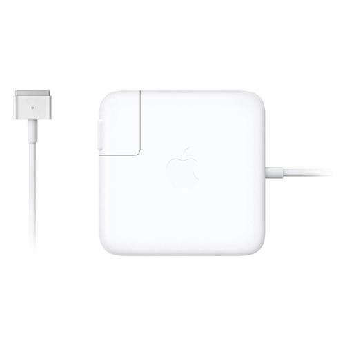 Адаптер питания APPLE MagSafe 2, 60Вт, MacBook Pro 13 apple magsafe magsafe 2 белый