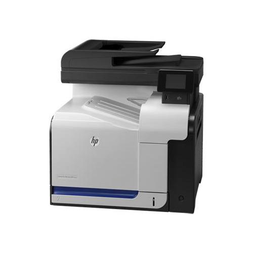 МФУ лазерный HP Color LaserJet Pro 500 MFP M570dw, A4, цветной, лазерный, черный [cz272a] биметаллический радиатор rifar рифар b 500 нп 10 сек лев кол во секций 10 мощность вт 2040 подключение левое