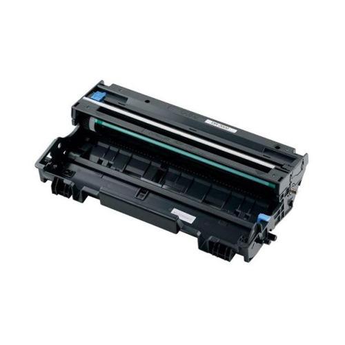 Блок фотобарабана Brother DR3100 ч/б:25000стр. для HL-5240/5250DN/5270DN Brother цена и фото