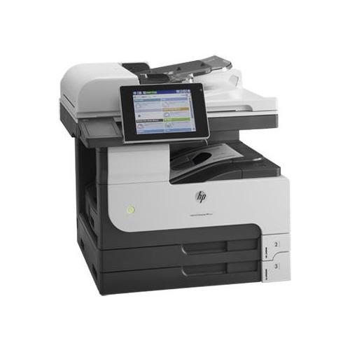 Фото - МФУ лазерный HP LaserJet Enterprise 700 M725dn, A3, лазерный, серый [cf066a] printio плакат a3 29 7×42 великий один