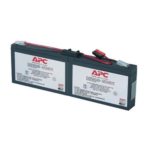 Батарея для ИБП APC RBC18 батарея для ибп apc rbc18
