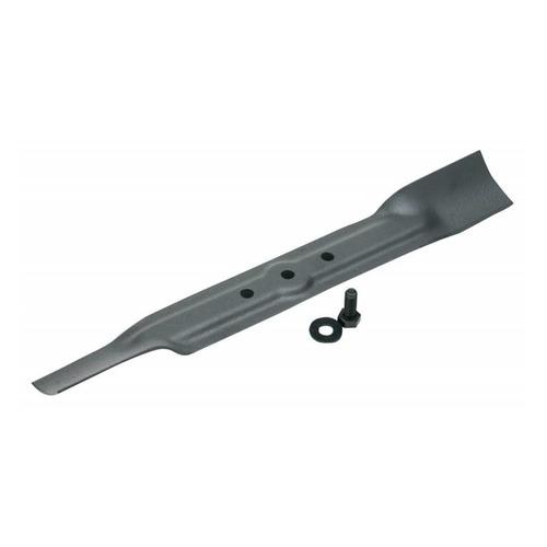 Фото - Сменный нож для газонокосилки BOSCH F016800340 bosch pbp613b90e