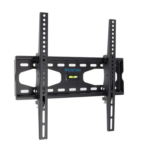 цена на Кронштейн для телевизора KROMAX STAR-44, 26-65