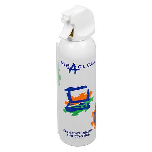 Пневматический очиститель Miraclean 24050, 350 мл