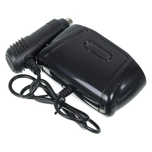 Разветвитель розетки прикуривателя Wiiix TR-04U2