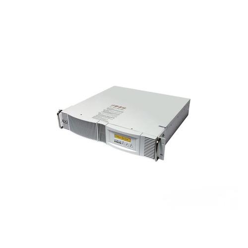 Батарея для ИБП POWERCOM VGD-RM 72В, 14.4Ач [bat vgd-rm 72v for vrt/mrt] powercom vgs 2000xl