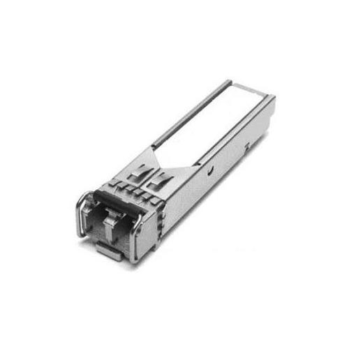 Трансивер Fujitsu S26361-F3986-L3 10GbE LC