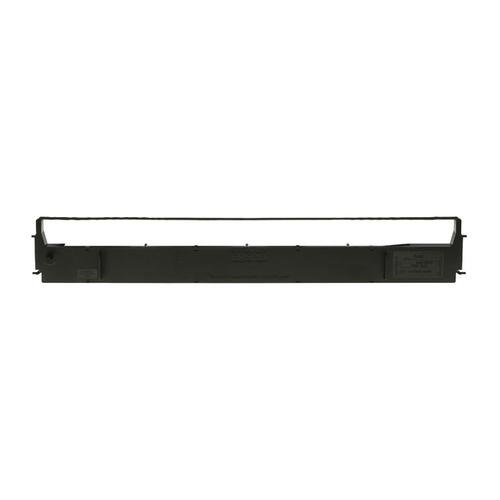 Картридж Epson S015020, черный / C13S015020BA