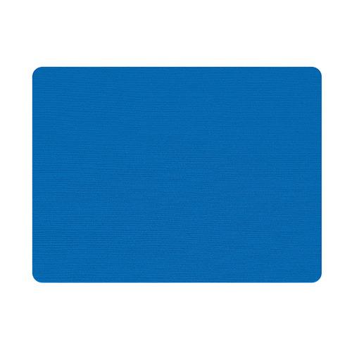 Коврик для мыши BURO BU-CLOTH, синий [bu-cloth/blue] коврик buro для мыши bu gel blue 817305