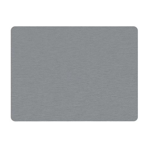 Коврик для мыши BURO BU-CLOTH, серый [bu-cloth/grey]
