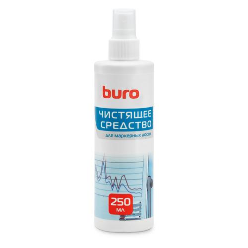 Чистящий спрей Buro BU-Smark, 250 мл