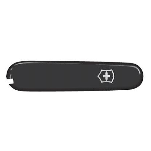 купить Накладка для ножей Victorinox (C.3603.3) черный по цене 120 рублей