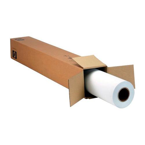 Бумага HP CG459B/210г/м2 матовое, нет  - купить со скидкой